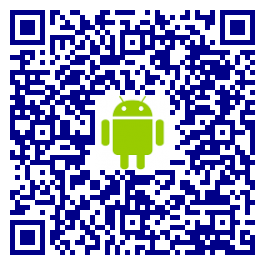 Android-App aufrufen